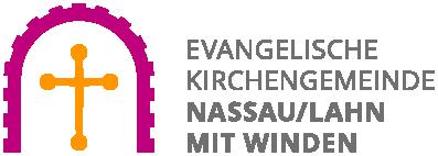 Evangelische Kirchengemeinde Nassau mit Winden